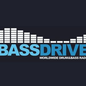 The Warm Ears Show LIVE hosted by Elementrix@Bassdrive.com