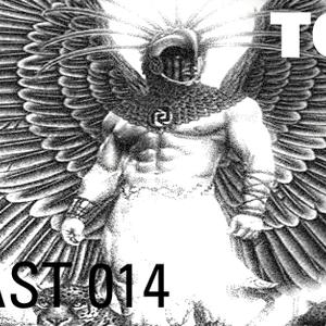 Tonto Podcast NDPod014