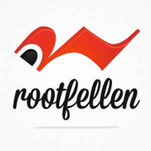 Rootfellen - 27
