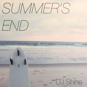 Summer's End Jams 2014