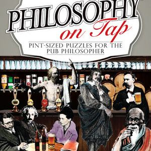 Episode 73: Philosphy On Tap