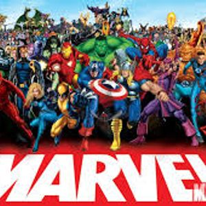 Episode 32: RTX, Cosplay, and Marvel Movies