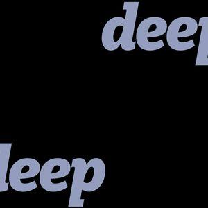 Deep Podcast #8 - Parte 1: DJ Wes & Rogério Reis