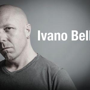 Ivano Bellini - SFP Sessions #245 - December 2012
