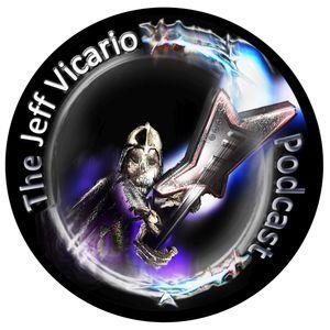 The Jeff Vicario Show on SLE Radio - Episode 45