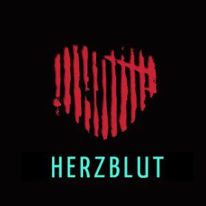 Herzblut Recordings Selection