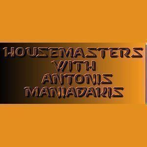 House Masters 16-12-2016