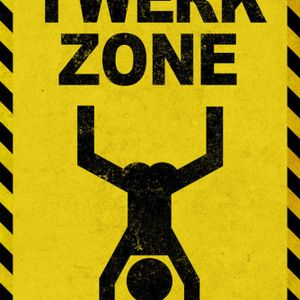 All Twerk and No Play
