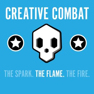 30 - The Flame (Oh look, it's a thing.)