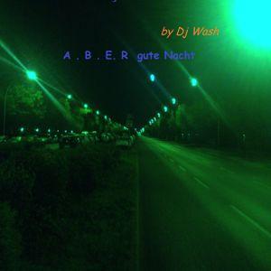 A . B . E . R  gute Nacht --- BrainNight