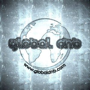 F.B.C on globaldnb.com 23/01/2014 sincer and tristram