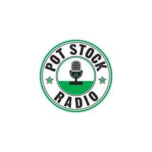 #PotStockRadio- w/ Pot Queen Cheryl Shuman & Dror CEO of The Vapor Group