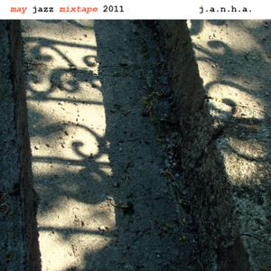may jazz mixtape 2011