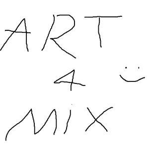 Moombah Mini Mix