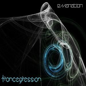 Trancegression EP 009