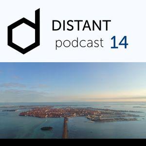Distant (February '15)