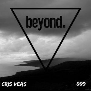 Cris Veas - beyond 009