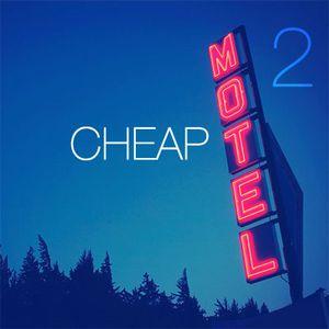 Cheap Motel 2