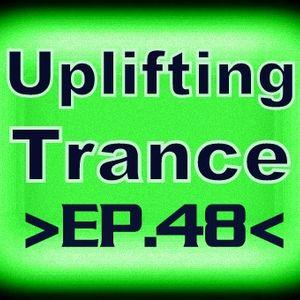 > I Love Trance < Ep.48>N.L