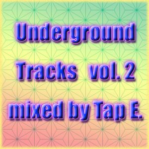 Underground Tracks vol.2