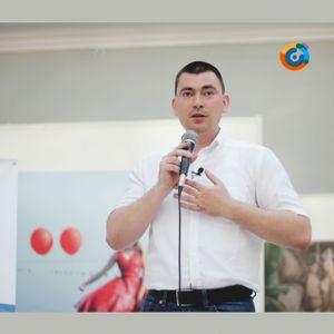 Юрій Михальчишин – Література війни