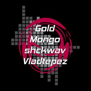 AGD Friday 03-25-2016 (Gold, Mongo, shckwav, Vladtepez)