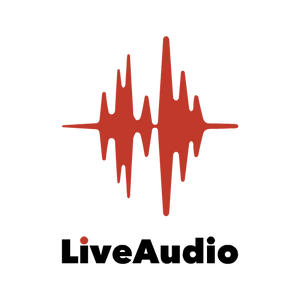 Vocal House half Mix April 2016