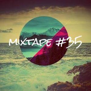 Mixtape #35