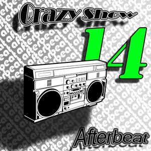Crazy Show 14