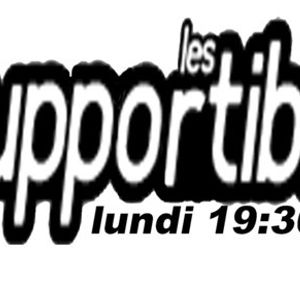 les insupportibles_11-06-2012