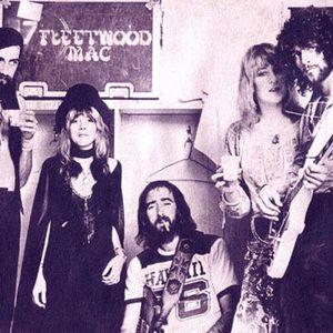 The Immortals - Fleetwood Mac