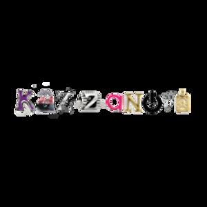 Kazzanova INight Sessions@ChupisBar 23Jun12