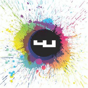 DJ MIHAL@ 4U in Propaganda club 31.08.12