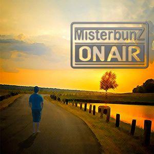 MisterbunZ On Air #26