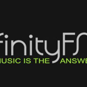 Bam-Bam - Exclusive InfinityFM Mix