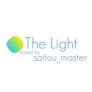 saitou_master Summer Mix - The Light -
