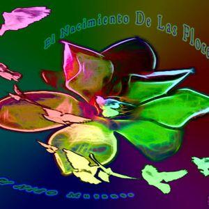 El Nacimiento de las Flores