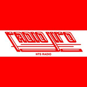 Radio Jiro - 4th April 2016