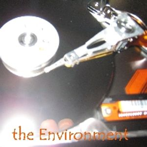 The Environment #6 24th Oct 2012
