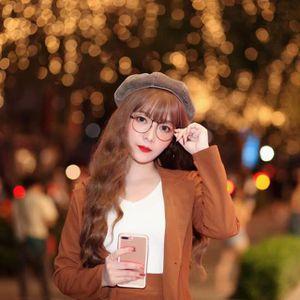 DJ Tùng Tee ✈