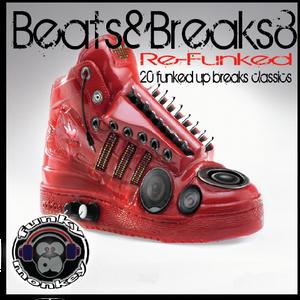 Beats & Breaks 8