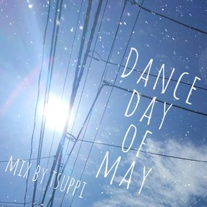 Dance Day Of May