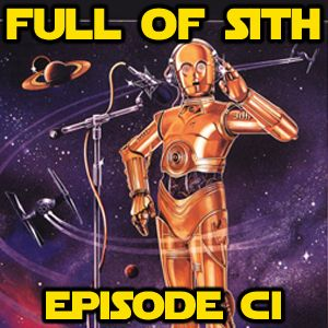 Episode CI: David Collins