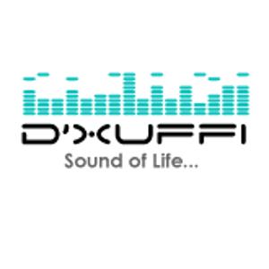 Podcast 28-Sept-2011
