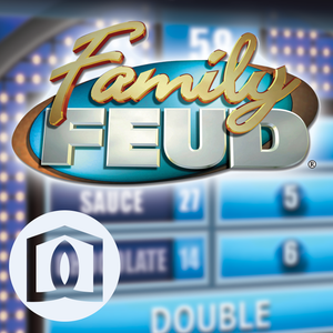Family Feud: Part 2-The Hell of The Matter