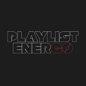 ENERGO:Playlist01