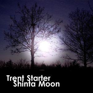 Trent Starter - Shinta Moon