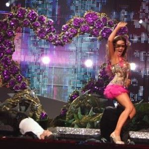 C&CM Mixtapes - Eurovision Favourites (2008-2014)