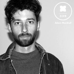 Podcast 339: Adam Marshall