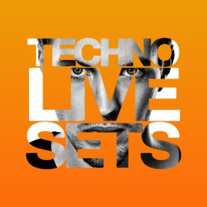 @tommyfourseven - Live @ R84 Podcast 125 - 02-12-2012